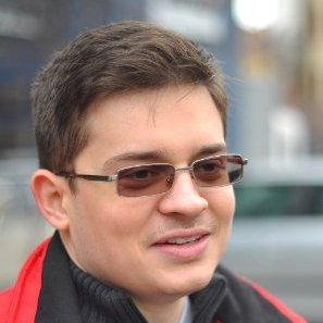 Paul Chirila