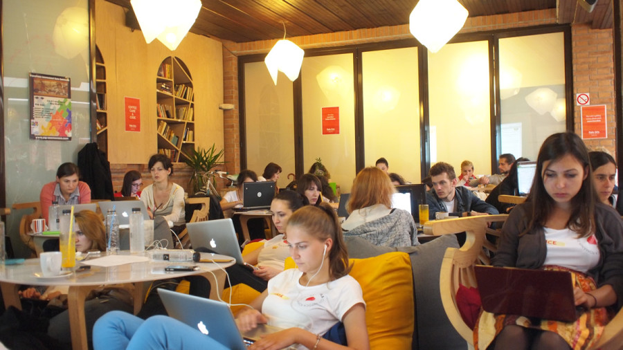 railsgirls_coding